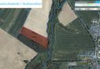 Morizon WP ogłoszenia | Działka na sprzedaż, Grzybnica, 45300 m² | 2886