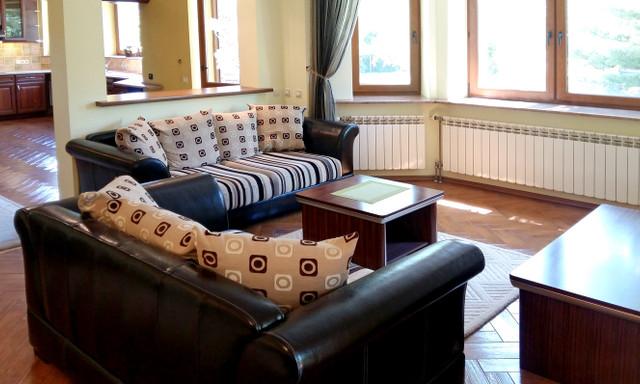 Dom na sprzedaż <span>Warszawa, Wesoła, Orzechowa</span>