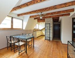 Morizon WP ogłoszenia | Mieszkanie na sprzedaż, Warszawa Śródmieście, 85 m² | 4316