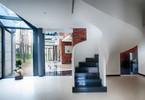 Morizon WP ogłoszenia | Dom na sprzedaż, Izabelin, 450 m² | 2265