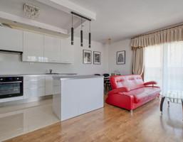 Morizon WP ogłoszenia | Mieszkanie na sprzedaż, Warszawa Ursus, 66 m² | 0413