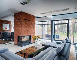 Morizon WP ogłoszenia | Dom na sprzedaż, Izabelin, 450 m² | 9173