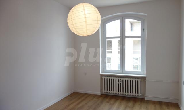Mieszkanie na sprzedaż <span>Szczecin, Centrum, Wielkopolska</span>