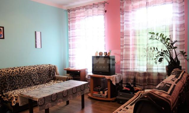 Mieszkanie na sprzedaż <span>Szczecin, Stołczyn, Monterska</span>