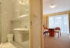 Hotel do wynajęcia, Kudowa-Zdrój Słowackiego, 5000 m² | Morizon.pl | 0068 nr13