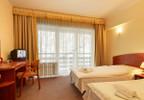 Hotel do wynajęcia, Kudowa-Zdrój Słowackiego, 5000 m² | Morizon.pl | 0068 nr12