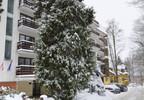 Hotel do wynajęcia, Kudowa-Zdrój Słowackiego, 5000 m² | Morizon.pl | 0068 nr7