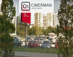Morizon WP ogłoszenia | Działka na sprzedaż, Wrocław Nowy Dwór, 1700 m² | 9080