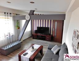 Morizon WP ogłoszenia | Mieszkanie na sprzedaż, Szczecin Centrum, 126 m² | 9005