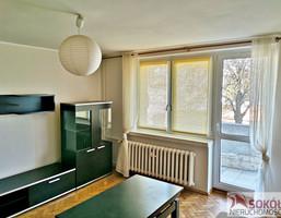 Morizon WP ogłoszenia | Mieszkanie na sprzedaż, Szczecin Drzetowo-Grabowo, 50 m² | 4285