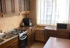 Morizon WP ogłoszenia | Mieszkanie na sprzedaż, Szczecin Pogodno, 42 m² | 0430
