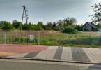 Morizon WP ogłoszenia | Działka na sprzedaż, Wrocław Żerniki, 3014 m² | 4218