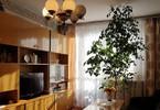 Morizon WP ogłoszenia | Mieszkanie na sprzedaż, Wrocław Krzyki, 43 m² | 7274