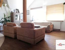 Morizon WP ogłoszenia | Mieszkanie na sprzedaż, Wrocław Gaj, 85 m² | 2808