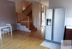 Morizon WP ogłoszenia | Mieszkanie na sprzedaż, Wrocław Klecina, 125 m² | 6108