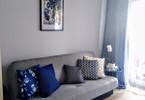 Morizon WP ogłoszenia | Mieszkanie na sprzedaż, Wrocław Kozanów, 50 m² | 2060