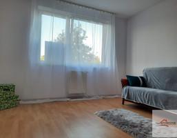 Morizon WP ogłoszenia | Mieszkanie na sprzedaż, Wrocław Złotniki, 52 m² | 4580
