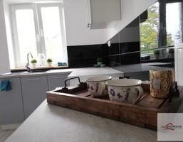 Morizon WP ogłoszenia | Mieszkanie na sprzedaż, Wrocław Zakrzów, 45 m² | 7638