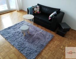 Morizon WP ogłoszenia | Mieszkanie na sprzedaż, Wrocław Popowice, 54 m² | 1526