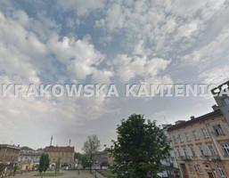 Morizon WP ogłoszenia   Lokal na sprzedaż, Kraków Podgórze Stare, 130 m²   4833