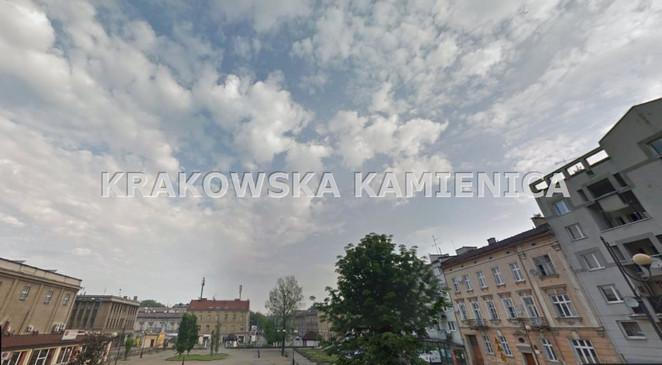 Morizon WP ogłoszenia | Lokal na sprzedaż, Kraków Podgórze Stare, 130 m² | 4833