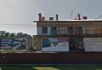Morizon WP ogłoszenia | Dom na sprzedaż, Czarna Radzymińska, 1467 m² | 9544