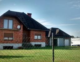 Morizon WP ogłoszenia   Dom na sprzedaż, Chróścina, 258 m²   1259