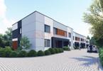 Morizon WP ogłoszenia | Mieszkanie na sprzedaż, Białystok Zawady, 60 m² | 4376