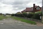 Morizon WP ogłoszenia | Działka na sprzedaż, Radzewo, 1186 m² | 2228