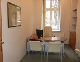 Morizon WP ogłoszenia | Biuro na sprzedaż, Poznań Stare Miasto, 200 m² | 7251