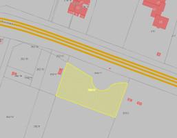 Morizon WP ogłoszenia | Działka na sprzedaż, Swarzędz, 5793 m² | 0425