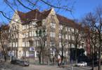 Morizon WP ogłoszenia | Obiekt na sprzedaż, Poznań Wilda, 175 m² | 8082