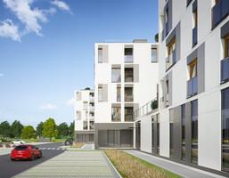 Morizon WP ogłoszenia   Obiekt na sprzedaż, Poznań Starołęcka, 700 m²   1192
