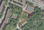 Morizon WP ogłoszenia | Działka na sprzedaż, Poznań Piaśnicka, 2400 m² | 7937