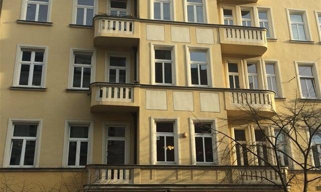 Biuro na sprzedaż <span>Poznań, Poznań-Stare Miasto, Młyńska</span>