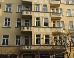 Morizon WP ogłoszenia | Biuro na sprzedaż, Poznań Stare Miasto, 115 m² | 2931