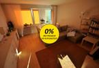 Morizon WP ogłoszenia | Mieszkanie na sprzedaż, Koszalin Przylesie, 53 m² | 8274
