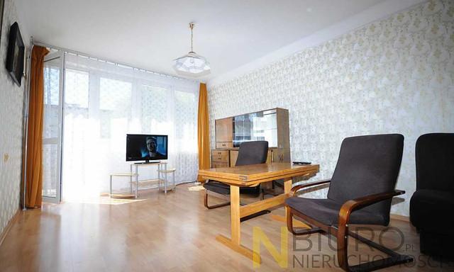Mieszkanie na sprzedaż <span>Koszalin, Melchiora Wańkowicza, Tuwima</span>
