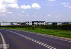Morizon WP ogłoszenia | Działka na sprzedaż, Gliwice, 10000 m² | 0870