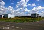 Morizon WP ogłoszenia | Działka na sprzedaż, Gliwice WĘZEŁ SOŚNICA, 6000 m² | 0898