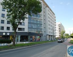Morizon WP ogłoszenia | Biuro na sprzedaż, Warszawa Szczęśliwice, 151 m² | 1220