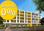 Morizon WP ogłoszenia   Mieszkanie na sprzedaż, Warszawa Ursynów, 45 m²   5116