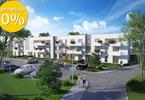 Morizon WP ogłoszenia | Mieszkanie na sprzedaż, Warszawa Białołęka, 55 m² | 6156
