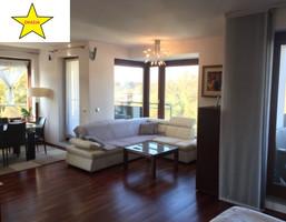Morizon WP ogłoszenia | Mieszkanie na sprzedaż, Warszawa Bemowo, 90 m² | 0895