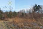Morizon WP ogłoszenia   Działka na sprzedaż, Nowy Prażmów Wiśniowa, 10100 m²   5152