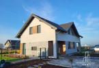 Morizon WP ogłoszenia   Dom na sprzedaż, Kórnik os.Cynamonowe K/Kórnika- ZOBACZ, 90 m²   1901