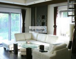 Morizon WP ogłoszenia | Dom na sprzedaż, Zalesie, 270 m² | 4583
