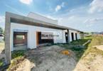 Morizon WP ogłoszenia | Dom na sprzedaż, Łysomice, 160 m² | 5225