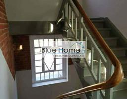 Morizon WP ogłoszenia | Mieszkanie na sprzedaż, Toruń Stawki, 91 m² | 6007