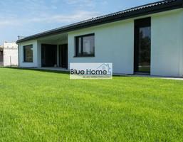 Morizon WP ogłoszenia | Dom na sprzedaż, Rozgarty, 188 m² | 7238